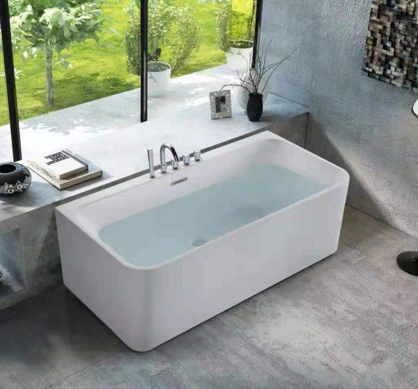 Bồn tắm Neuer-BT01
