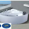 Bồn tắm NEU-BT04