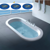 Bồn tắm NEU-BT06