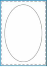 Gương tắm GN-2203E